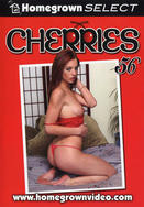 Watch Cherries 56 movie