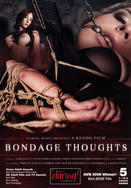 Watch Bondage Thoughts movie