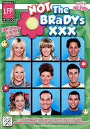 Watch Not The Bradys XXX movie