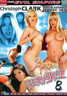 Watch Angel Perverse 8 movie