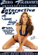 Watch Interactive Sex: Jenna Haze movie