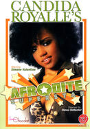 Watch Afrodite Superstar movie