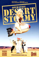 Watch Operation: Desert Stormy movie