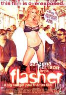 Watch Flasher movie