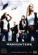Watch Manhunters movie