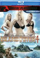 Watch Island Fever 4 movie