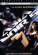 Watch Asia Noir 5: A Lust Supreme movie