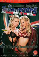 Watch Tailgunners movie