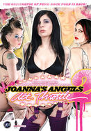 Watch Joanna's Angels 2: Alt Throttle movie