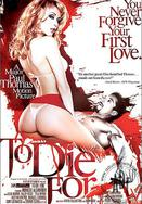 Watch To Die For movie