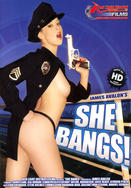 Watch She Bangs movie