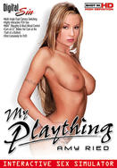 Watch My Plaything: Amy Ried movie