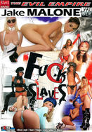 Watch Fuck Slaves movie