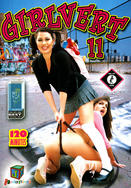 Watch Girlvert 11 movie