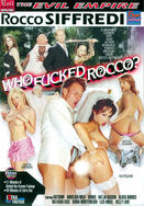 Watch Who Fucked Rocco? movie