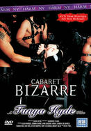 Watch Cabaret Bizarre movie