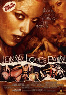 Watch Jenna Loves Pain movie