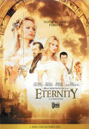 Watch Eternity movie