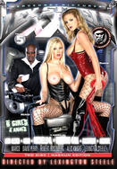 Watch Lex Steele XXX 5 movie