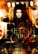 Watch Fetish Circus movie