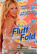 Watch Fluff and Fold movie