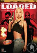 Watch Loaded movie