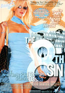 Watch The 8th Sin movie