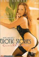 Watch Erotic Stories: Lovers & Cheaters movie