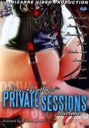 Watch Nina Hartley's Private Sessions 13 movie