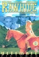 Watch Rawhide movie