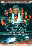 Watch Space Nuts movie