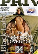 Watch The Scottish Loveknot movie