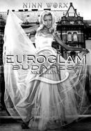 Watch Euroglam 2: Budapest - Nikki Blond movie