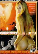 Watch Compulsion movie