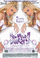 Watch New Wave Hookers 7 movie