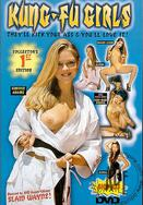 Watch Kung-Fu Girls movie