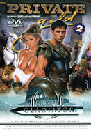 Watch The Private Gladiator movie