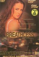 Watch Breathless movie