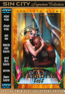 Watch Paradise Lost movie