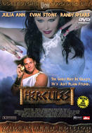 Watch Hercules movie