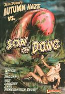 Watch Autumn Haze vs. Son of Dong movie