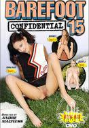 Watch Barefoot Confidential 15 movie