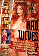 Watch Bad Wives 2 movie
