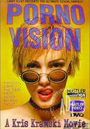 Watch Porno Vision movie