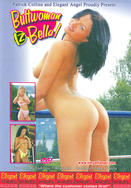 Watch Buttwoman Iz Bella movie