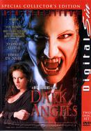 Watch Dark Angels movie