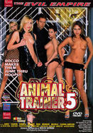 Watch Animal Trainer 5 movie