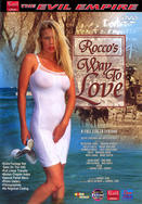 Watch Rocco's Way to Love movie