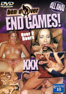 Watch End Games movie