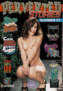 Watch Perverted Stories 31 movie
